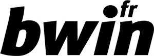 bwin-fr-and-sajoo