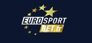 eurosportbet.fr_