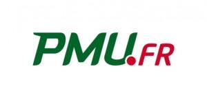 pmu.png